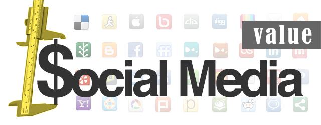 socialmedia2012p
